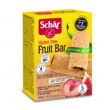 Fruit Bar_2016_300dpi.jpg
