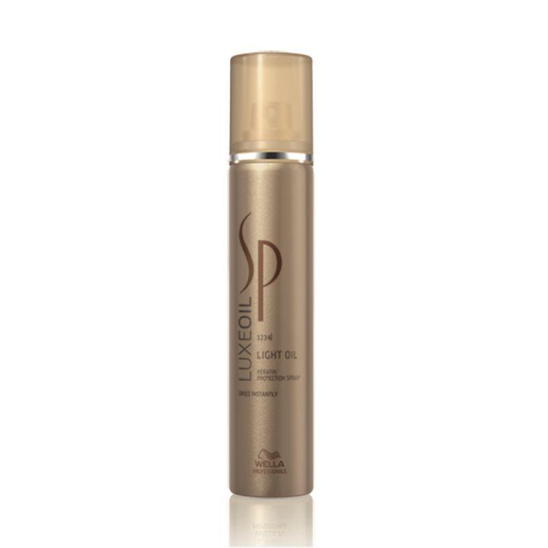 light-oil-keratin-protection-spray.jpg